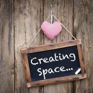 blog_creatingspace